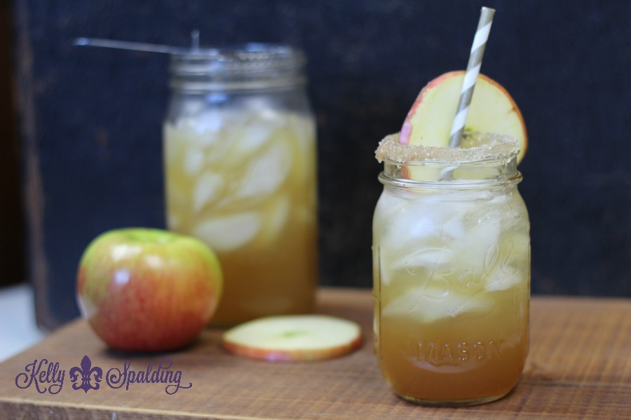 Apple-Pie-Margarita-web.jpg