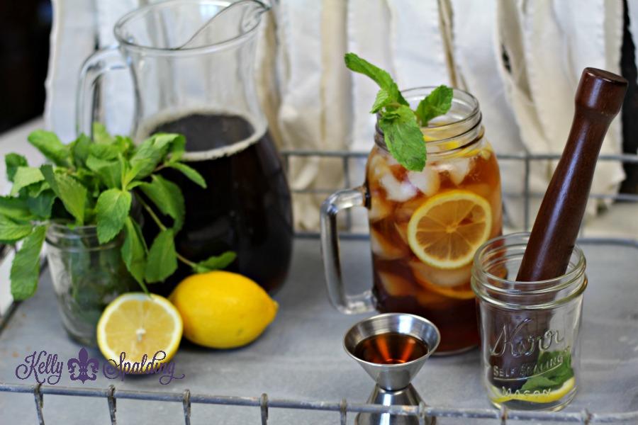 Sweet-Bourbon_Tea-web.jpg