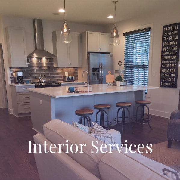 Interior-Services.jpg