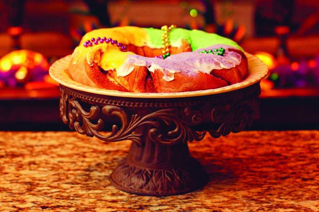 Cake_1-1024x682.jpg