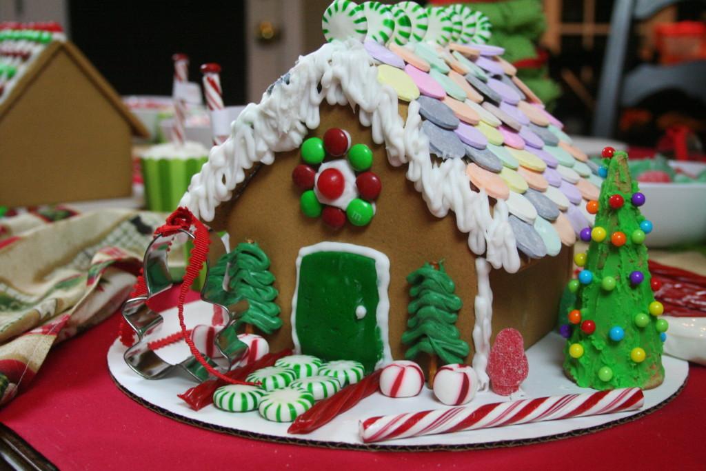 GBdecorated-house-1024x683.jpg