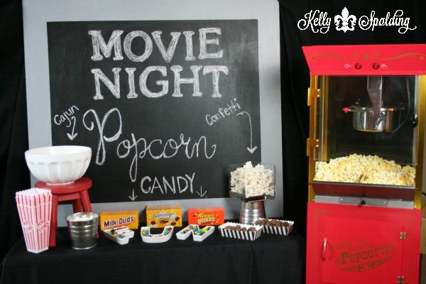 movienightblog.jpg