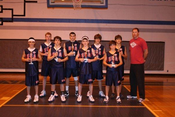 7-Jacob-team-pic.jpg