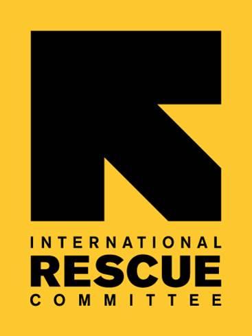IRC_Logo.jpg