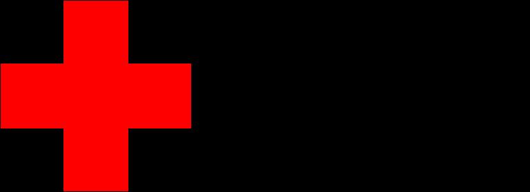 American-Red-Cross-Logo-768x278.png