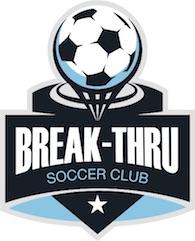 BreakThru_Logo_Final.jpg
