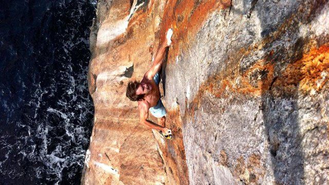 Chris-Sharma_fe-1.jpg