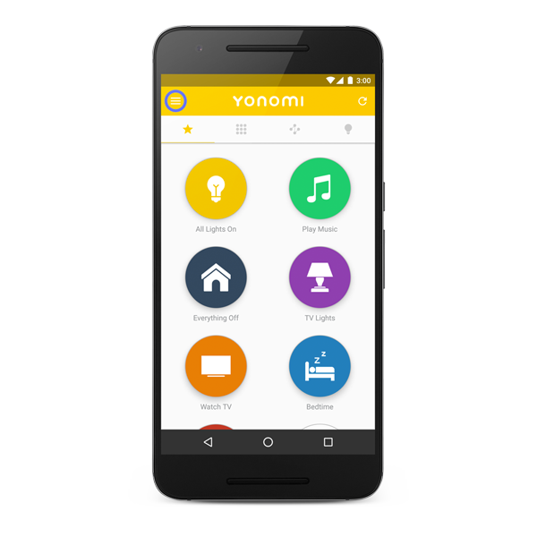 Yonomi-quick-start-guide-android-1.png