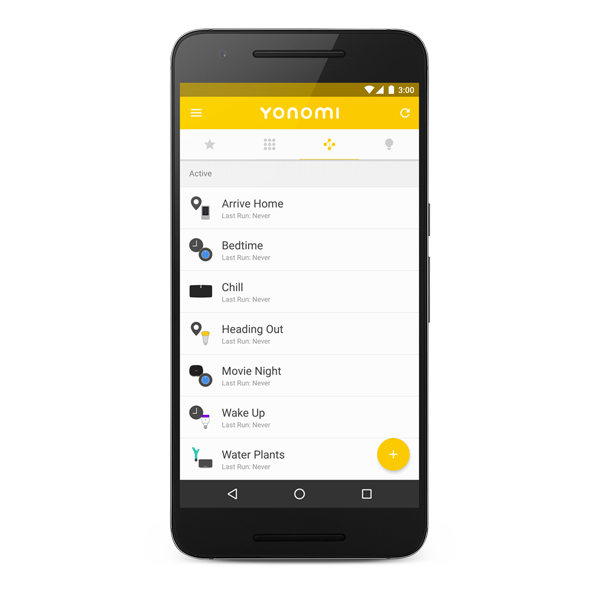 Yonomi-quick-start-guide-android-3.png