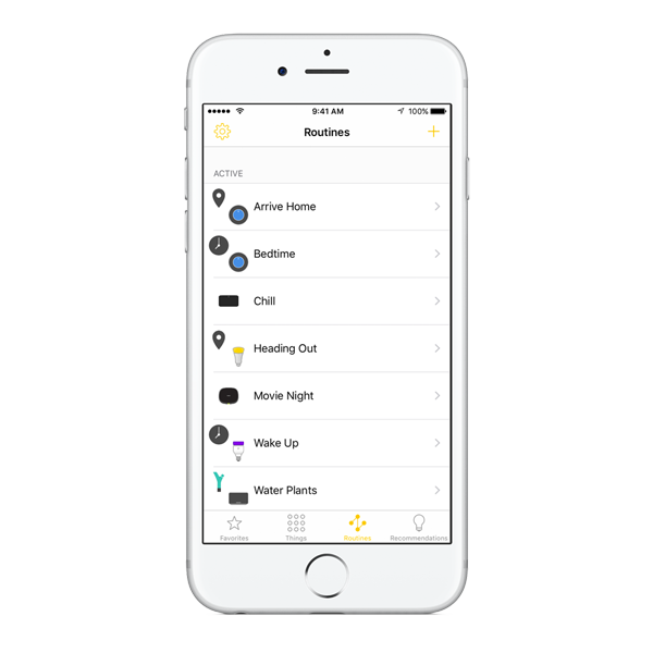 Yonomi-quick-start-guide-ios-3.png