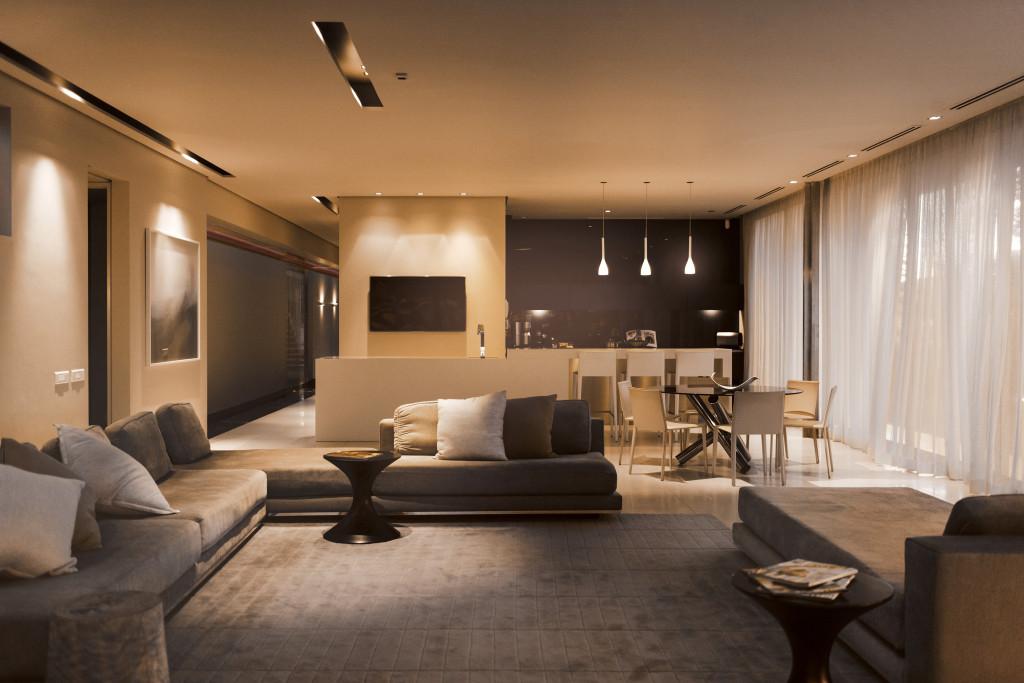 White-800-Lounge-Room-1024x683.jpg