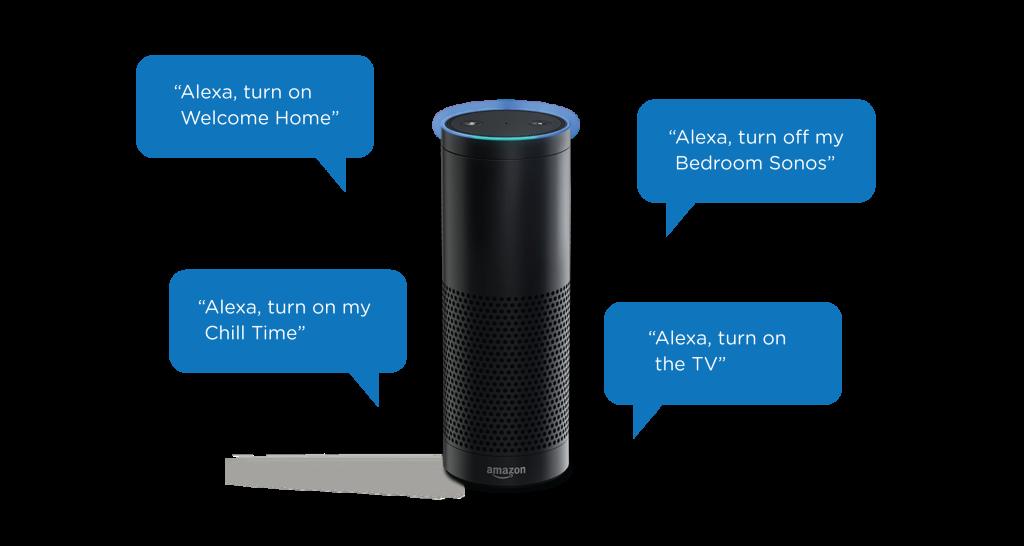Amazon-Echo-Blog_quotes_2-01-1024x546.png