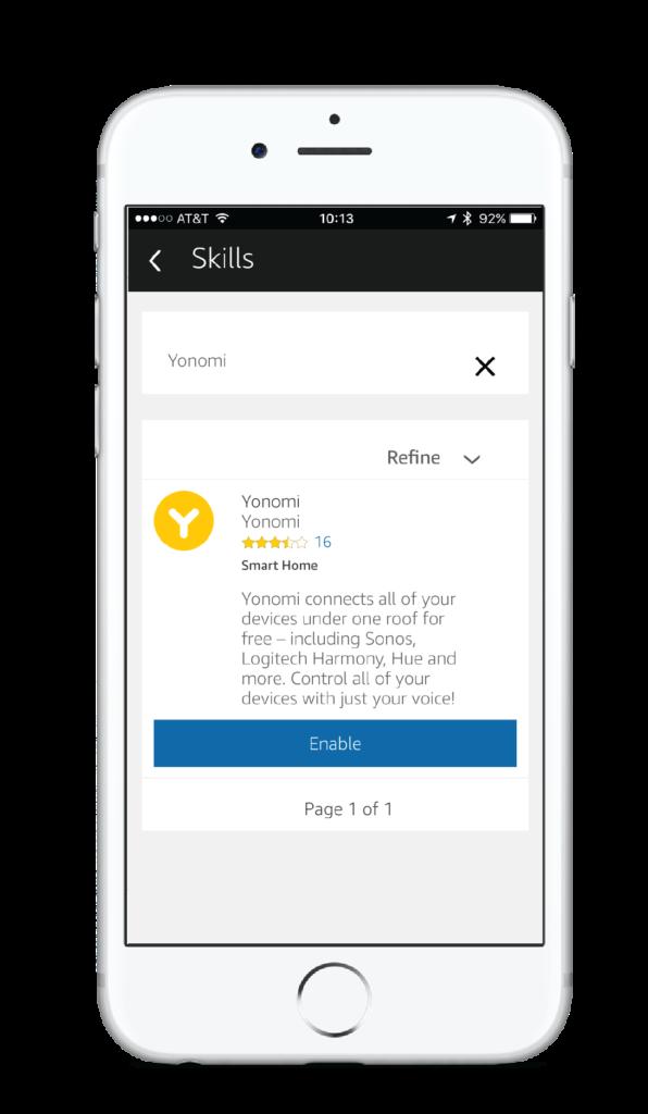 Alexa-Tips-Skills-02-596x1024.png