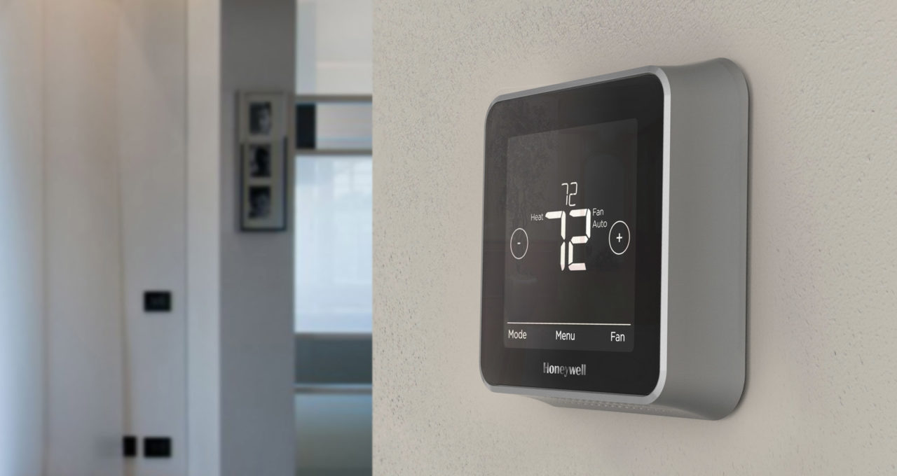 Lyric-T5-Wi-Fi-Thermostat-RCHT8610WF-Product-Image_1-1280x680 (1).jpg