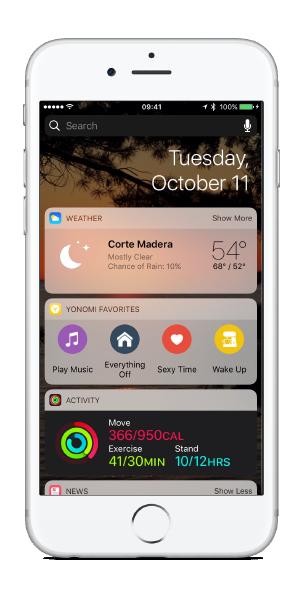 Lock-Screen_framed_v2-01.png