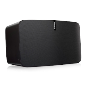 Yonomi Amazon Alexa Tips Sonos PLAY-5