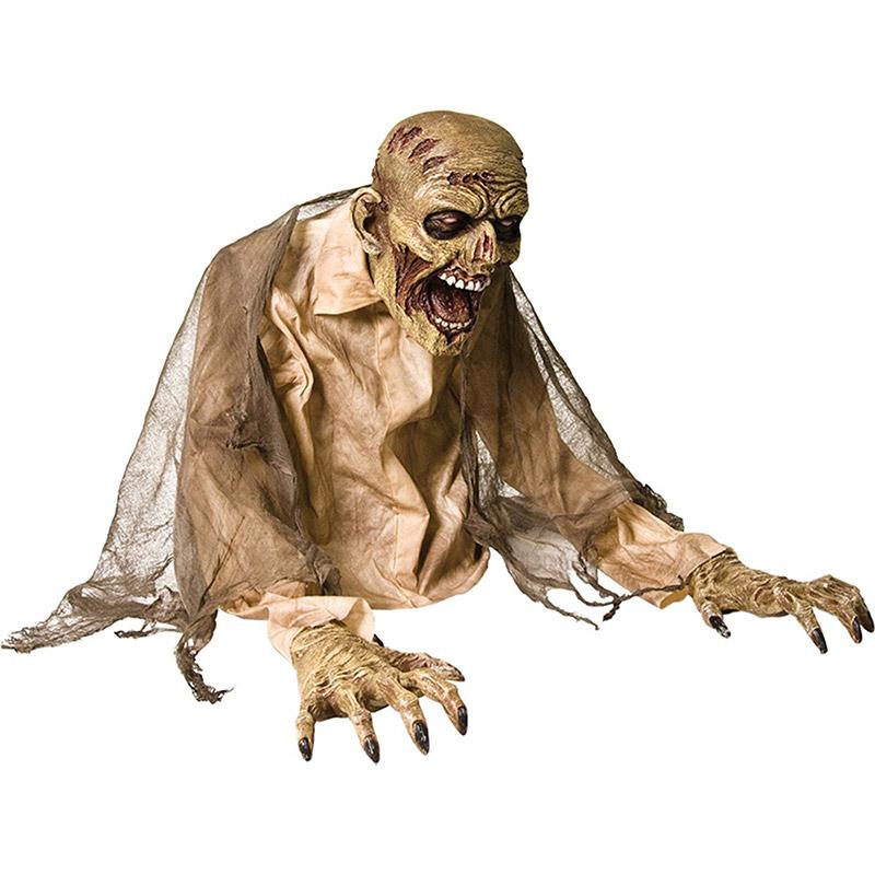 Yonomi - Zombie Alexa Halloween.jpg