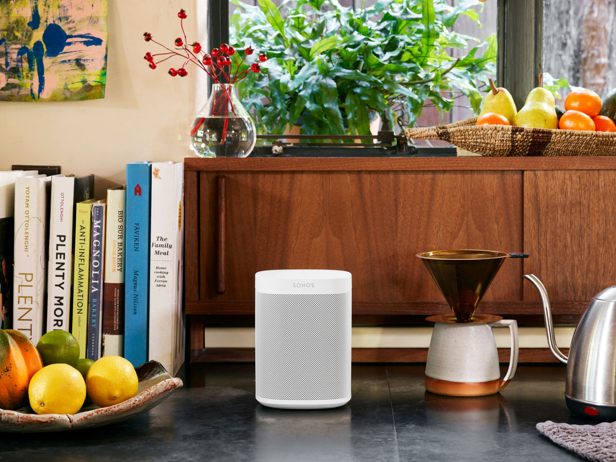 Yonomi - Works With Sonos Integration Is Live.jpg