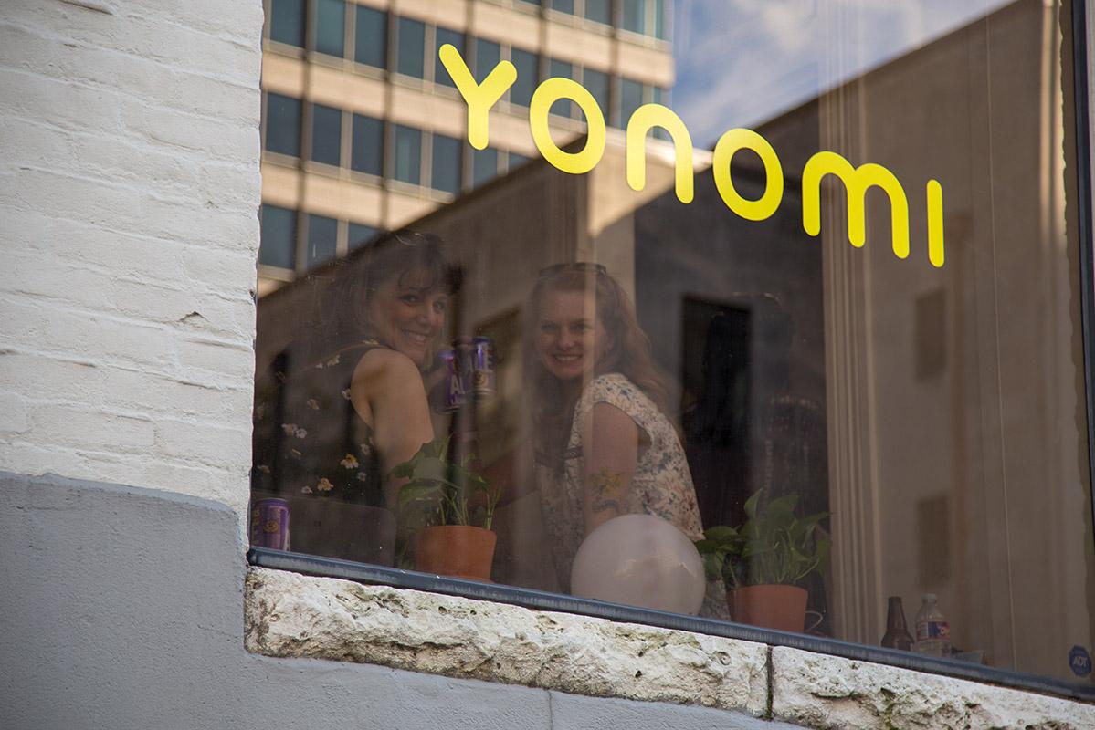 Yonomi - SXSW 2018 Smart Home Open House.jpg