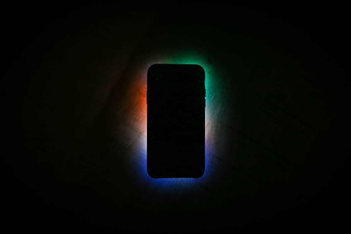Yonomi Platform - The iPhone Moment.jpg