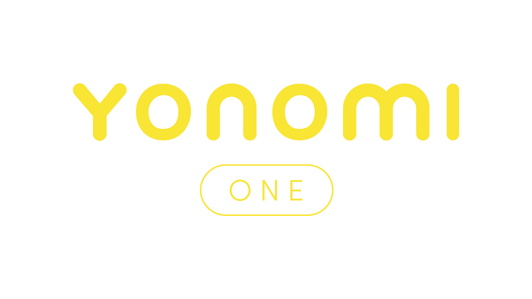 Yonomi Developer Blog - Introducing Yonomi One.png