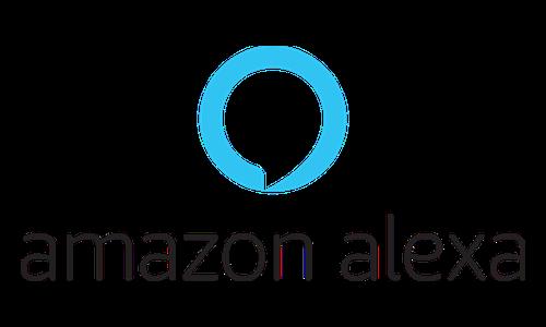 Yonomi - Amazon Alexa Logo.png