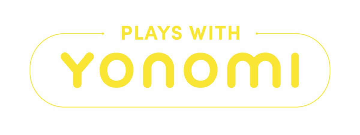Yonomi - Plays With Yonomi (Yellow).png