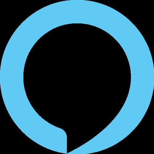 Yonomi - Alexa Logo (500x500).png