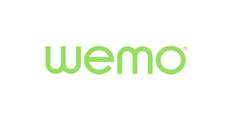 Yonomi - Wemo Logo.png