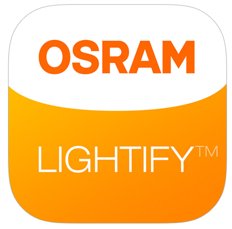 Yonomi - OSRAM LIGHTIFY Logo.jpg