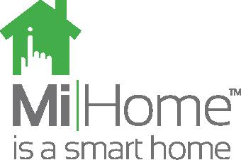 Yonomi - MiHome Logo.png