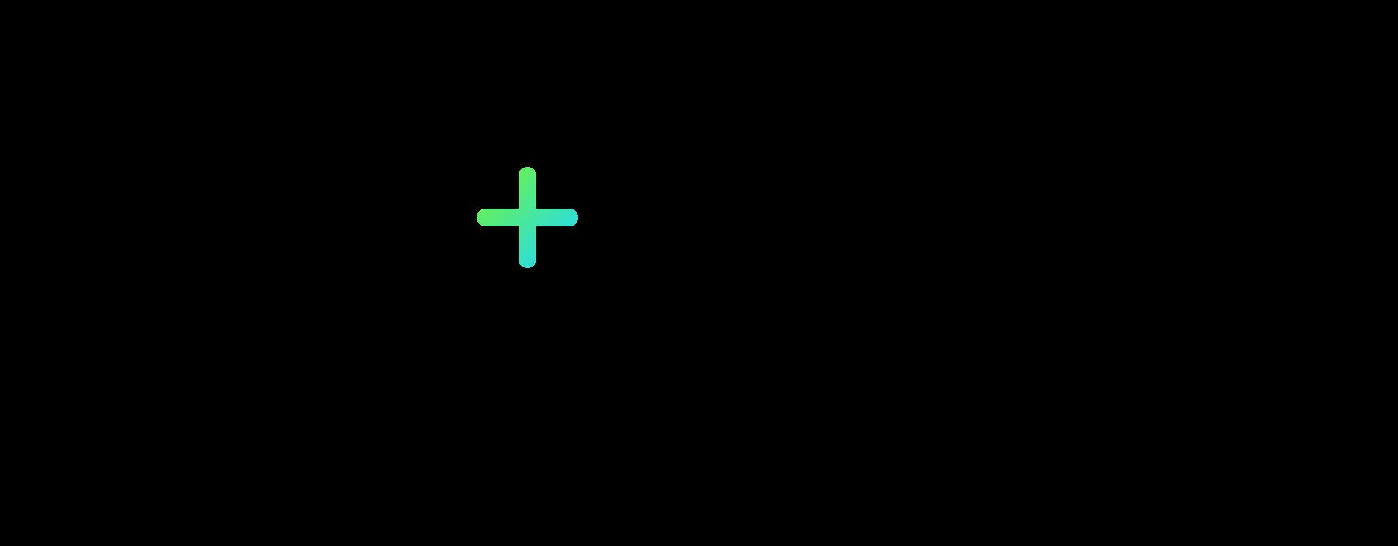 Yonomi - Withings Logo 2018.png