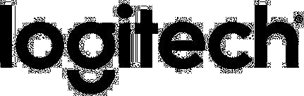Logitech_logo.png