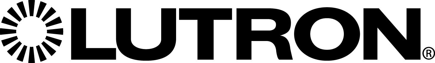 Yonomi-lutron-logo.jpg