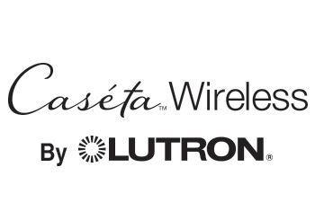 Yonomi-Caseta-by-Lutron-logo.jpeg