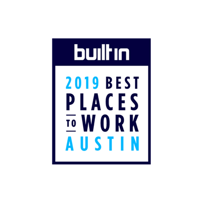 Yonomi - Built In Austin Best Places to Work 2019.png