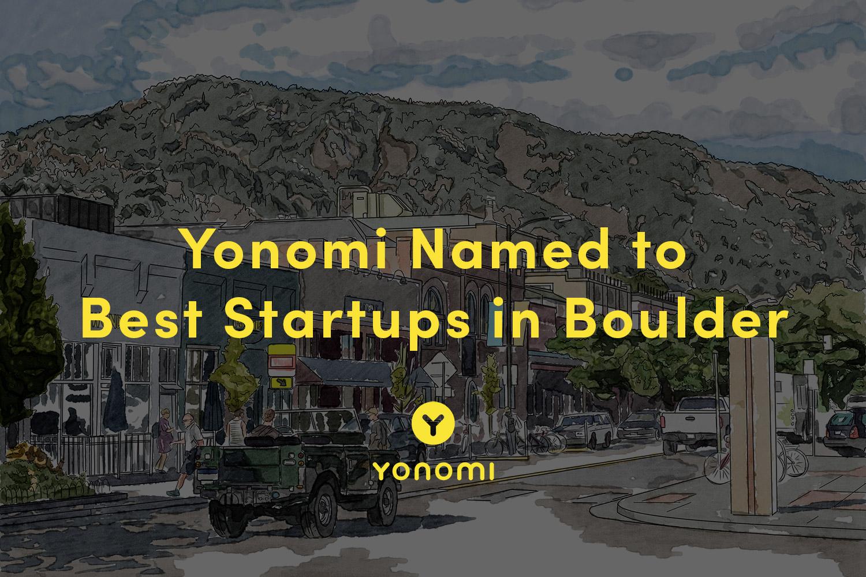 Yonomi - 10 Best Startups in Boulder 2019 Hero.jpg