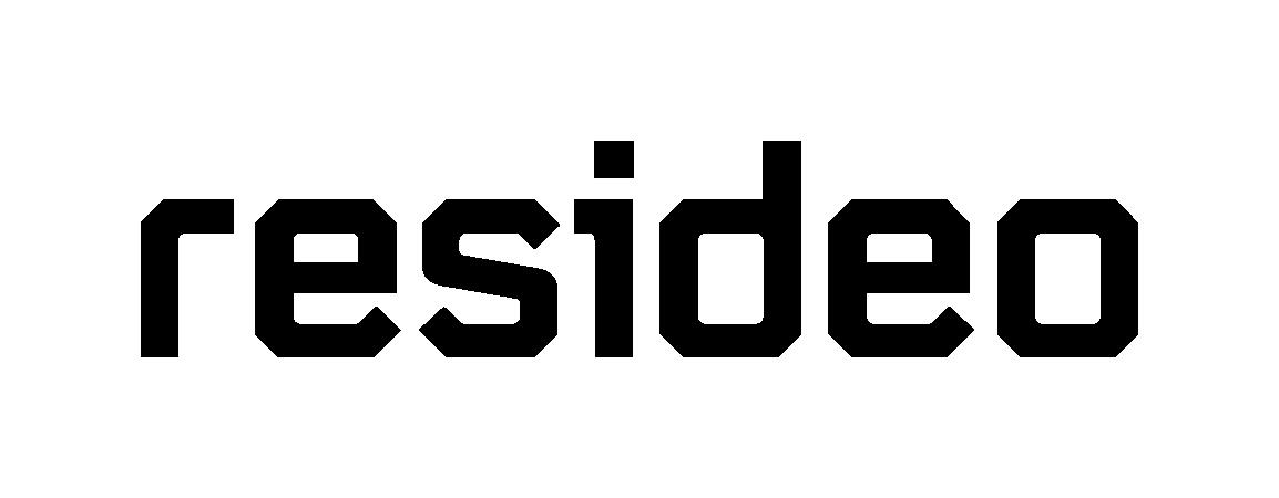 Resideo_Logo_RGB_Blk_300.png