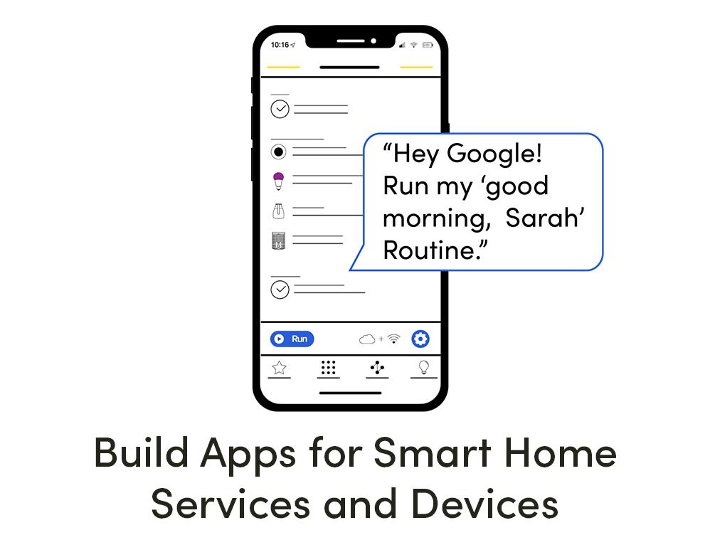 app-developer-partner.jpg