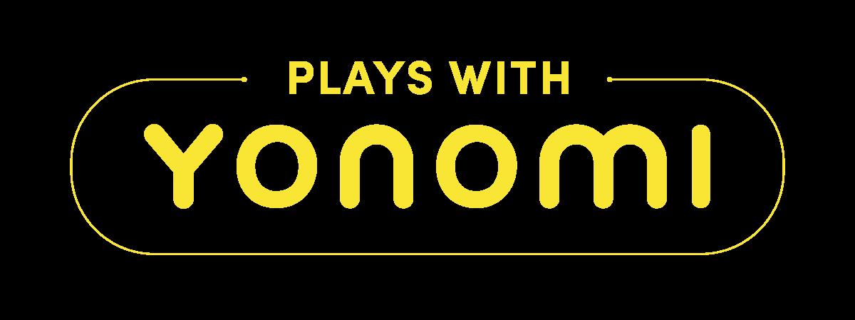 Yonomi - Plays With Yonomi (Yellow).png