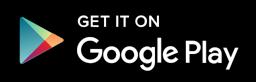 Google+Play+Store+Badge+256.png