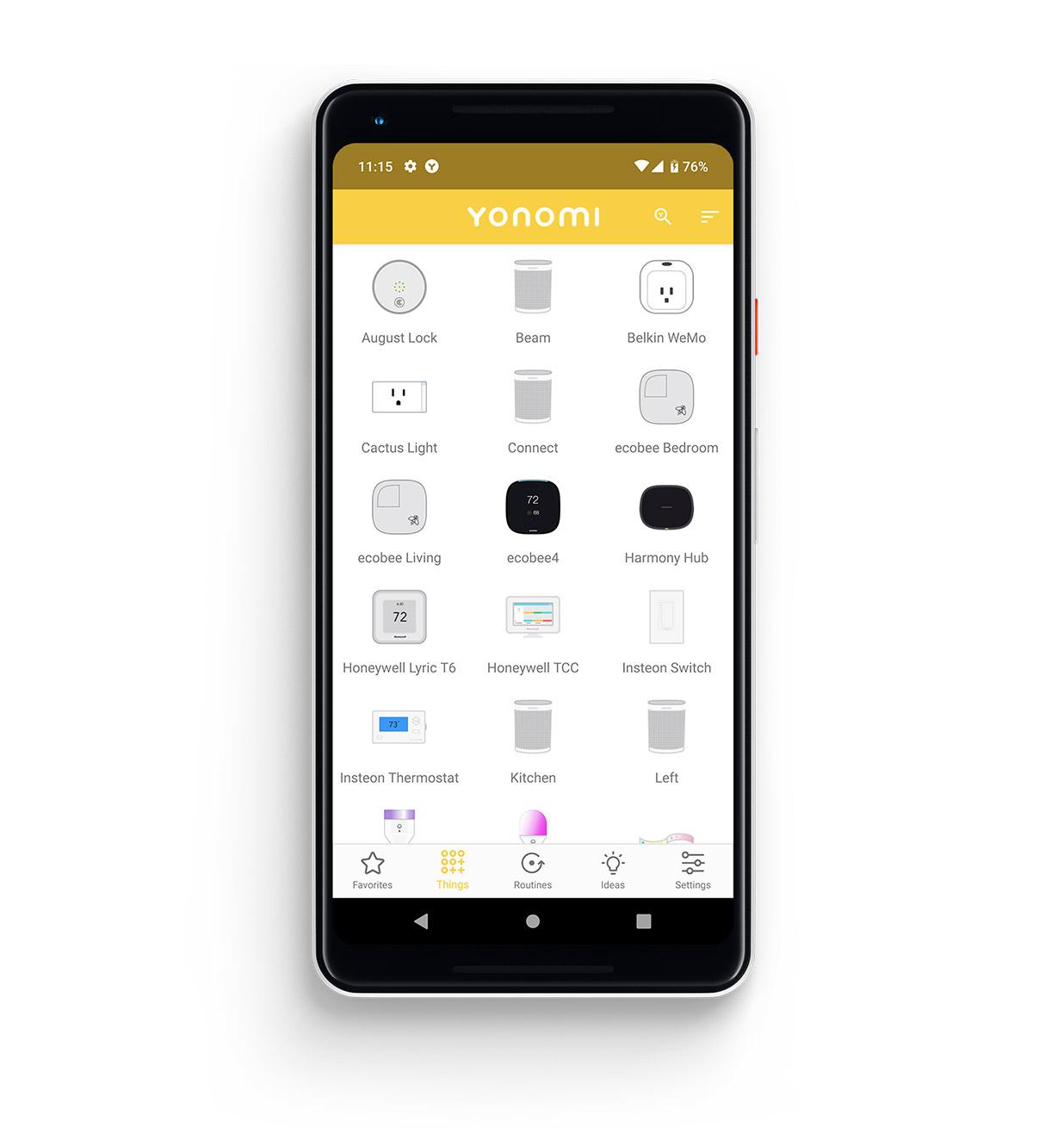 Yonomi - Yonomi App Android Things.jpg