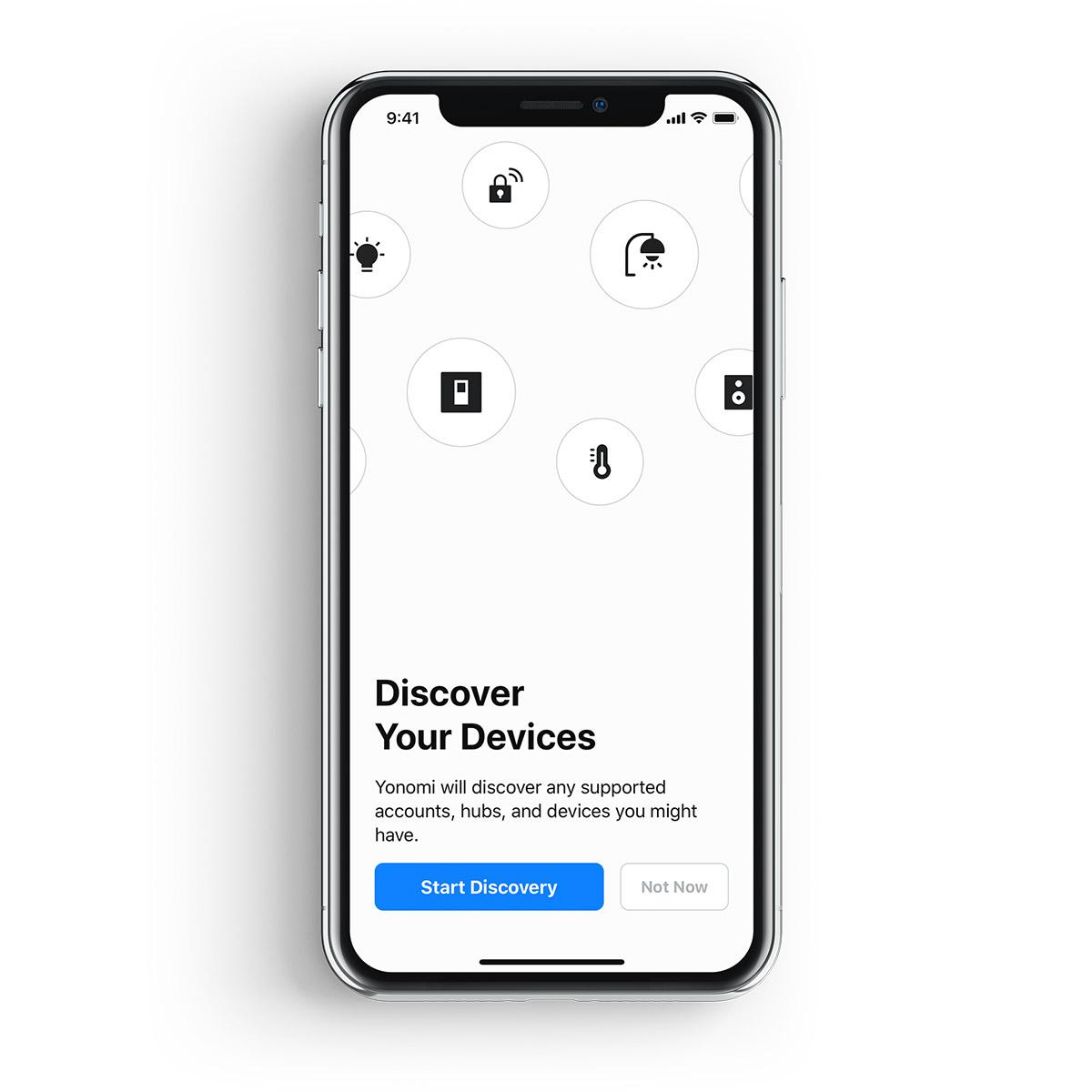 Yonomi - Yonomi App iOS Discovery.jpg