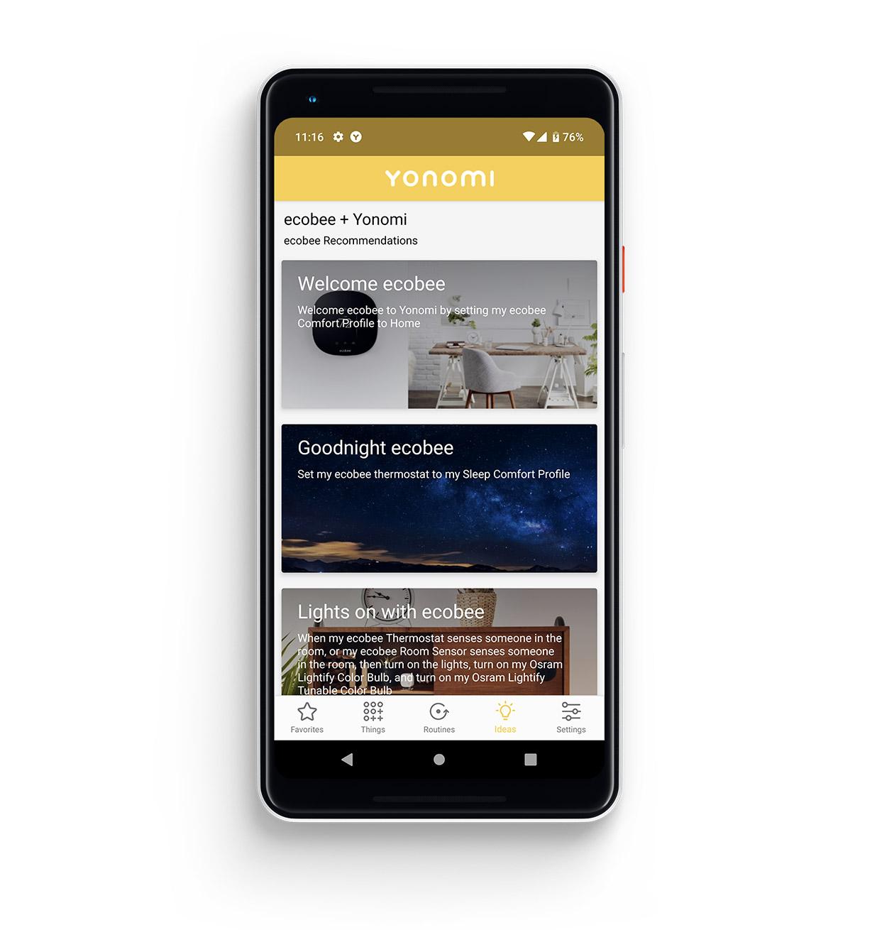 Yonomi - Yonomi App Android Ideas.jpg