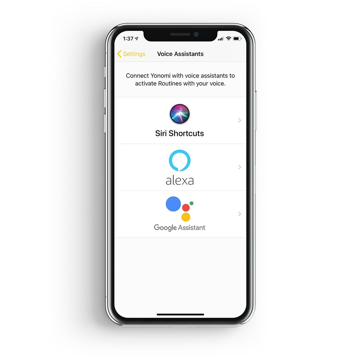 Yonomi - Yonomi App iOS Voice Assistants.jpg