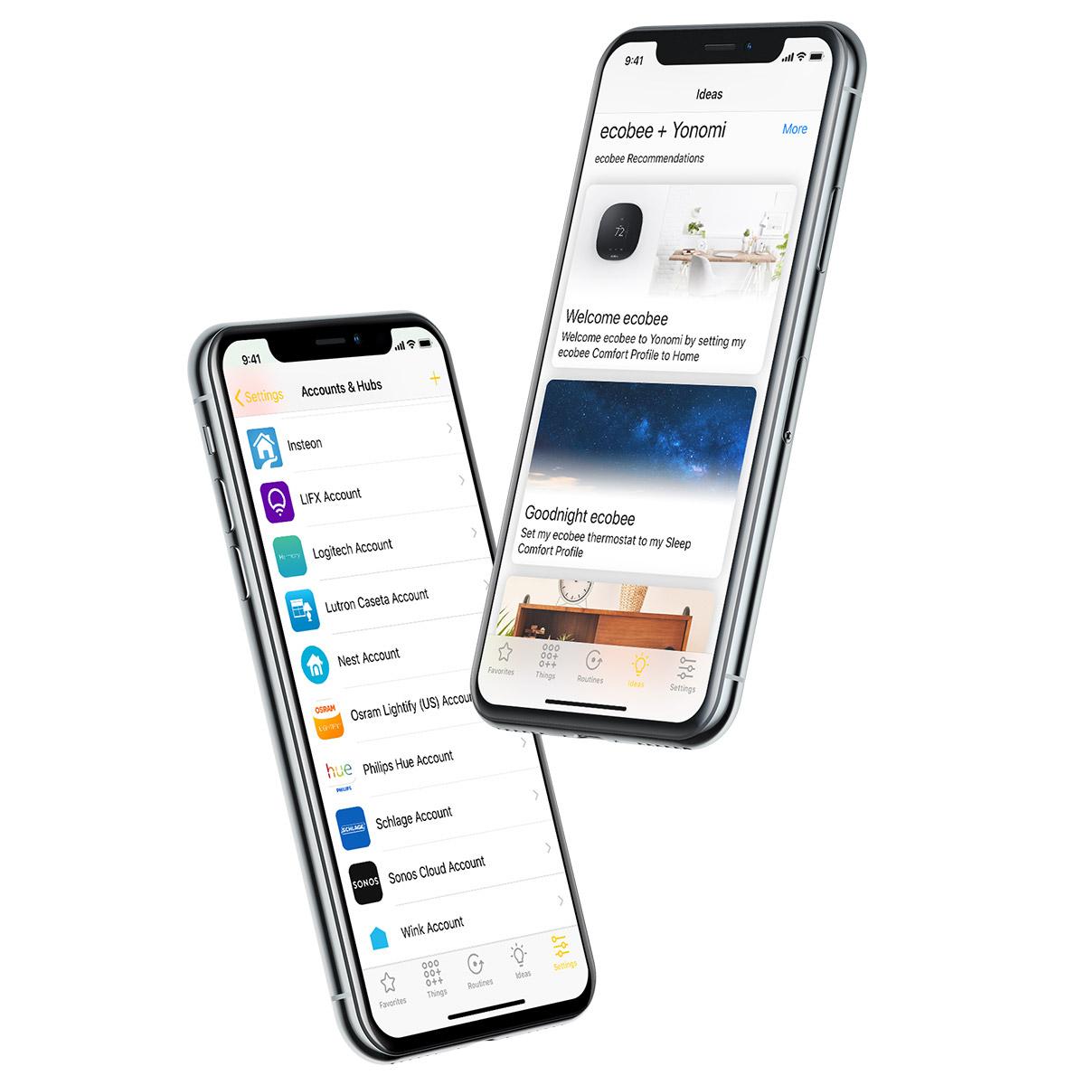Yonomi - Yonomi App iOS Introduction.jpg