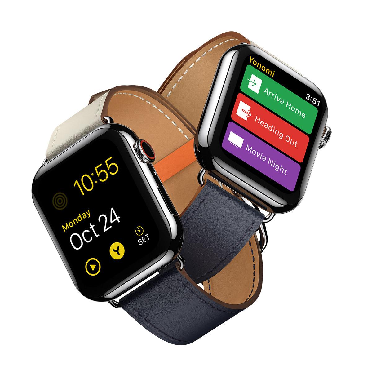 Yonomi - Yonomi App iOS Apple Watch.jpg
