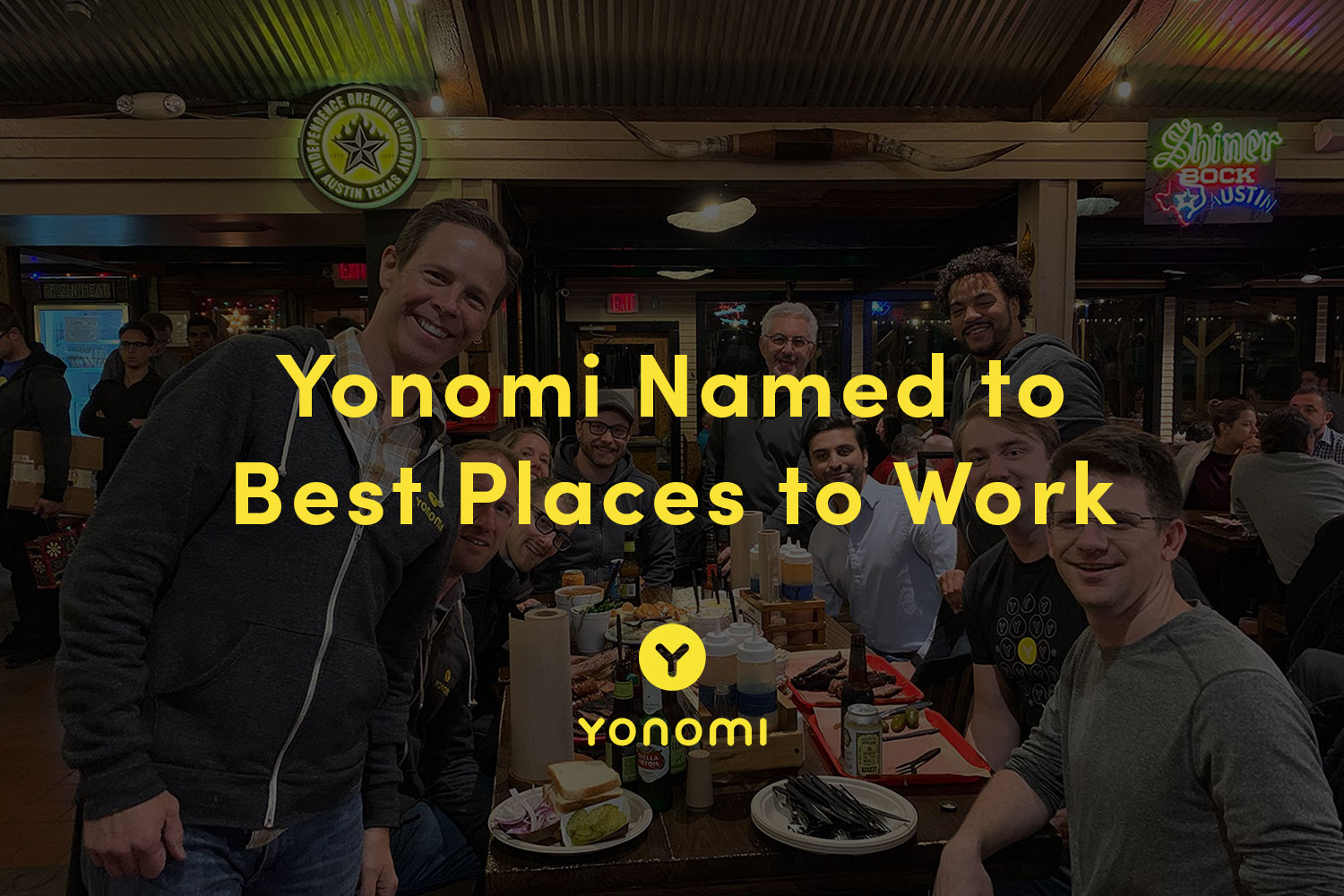 Yonomi - Best Places to Work in Austin and Metro Denver Hero.jpg