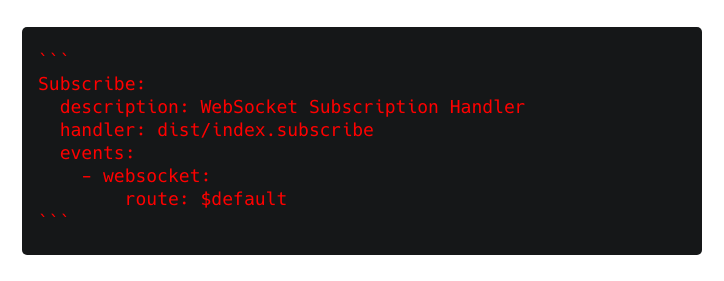 GraphQL Subscriptions-JMH-2019-6.png