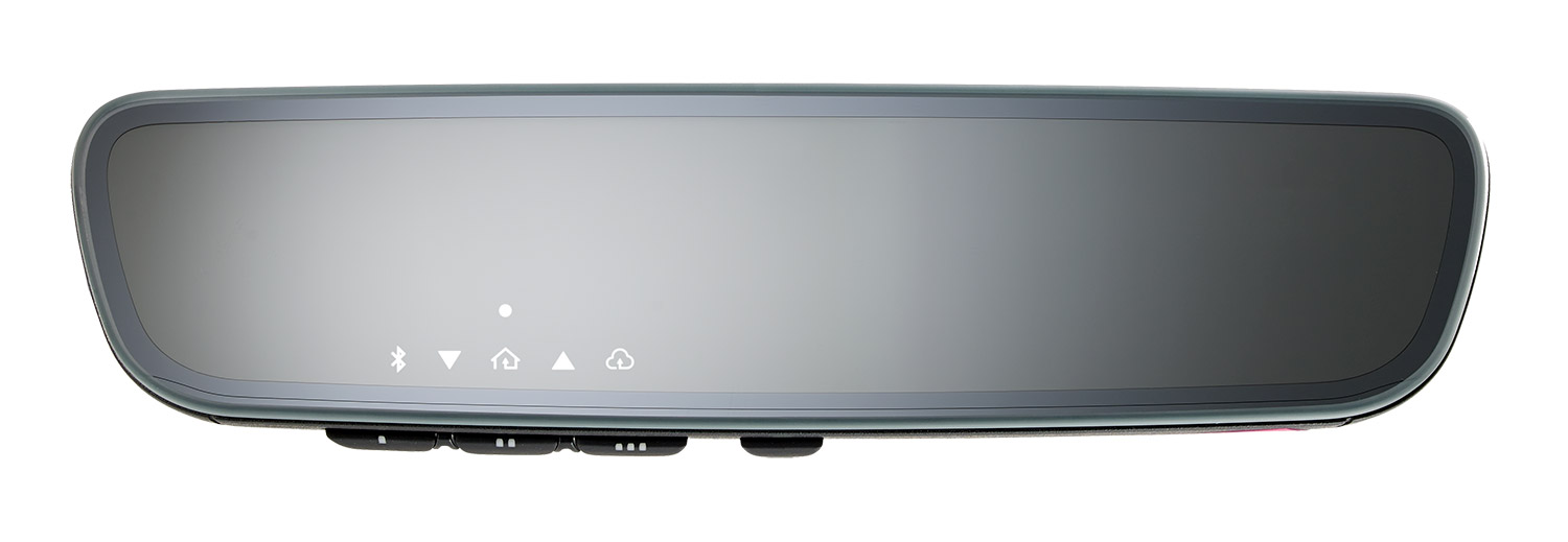 Yonomi - Gentex HomeLink Connect Bluetooth Mirror 06.jpg